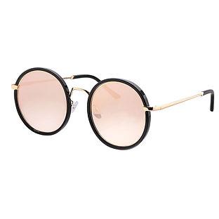 sunglasses-big-eyes-16094-800x800.jpg