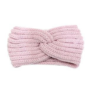 Headband Winter Knot-232786-303-1-800x80