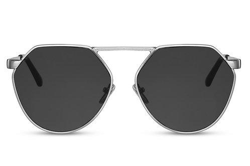 Noa - zonnebril (grijs)