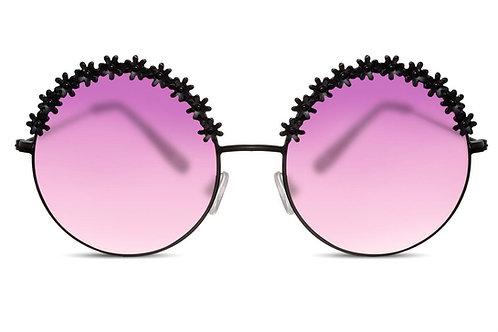Kristy - zonnebril