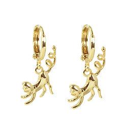 Monkey earrings gold.jpg