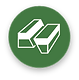 icon_Building_GREEN.png