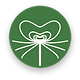 icon_Consulting_geom_GREEN.png