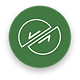 icon_Consulting_struct_geol_GREEN.png