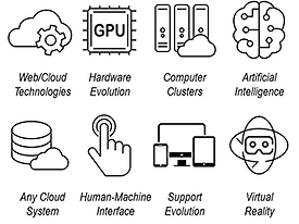 technologies.PNG