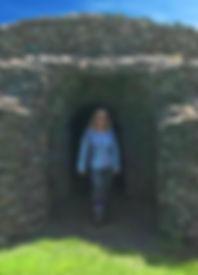 laura stone.jpg