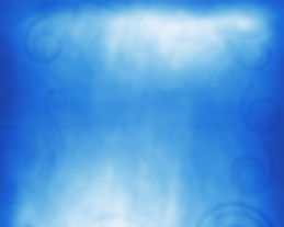 Esp Design Blue created for Zenmetry