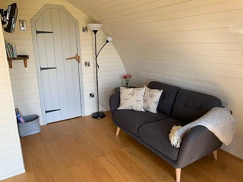 lounge_2021.jpeg