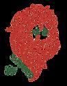 logo%20L_edited.png