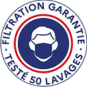 logo-50-lavages.png
