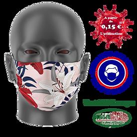 Fleuri3-JPG-Masque-Face1-scaled-1-1-1024