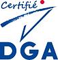 1200px-Logo_de_la_Direction_générale_de_