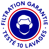 logo-10-lavages-rvb.png