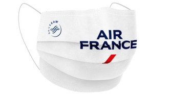 Air-france-JPG-Masque11-1024x1024-1-450x