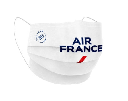 Air-france-JPG-Masque11-1024x1024-1-450x