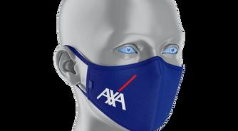 Axa-JPG-Masque1-1024x1024-1-1024x1024.pn