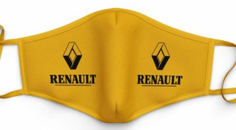 Renault-JPG-Masque11-1024x731-1-450x450.