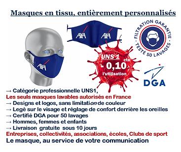 masques entièrement personnalisé.png