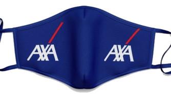 Axa-JPG-Masque11-1024x731-1-450x450.jpg