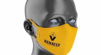 Renault-JPG-Masque1-1024x1024-1-1024x102