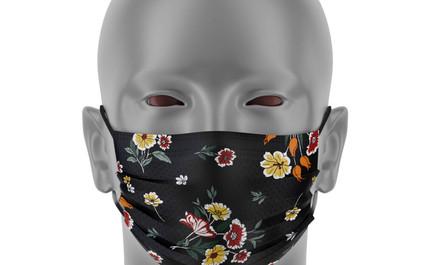 Fleuri4-JPG-Masque-Face1-scaled-1-1-1024