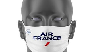 Air-france-JPG-Masque1-1024x1024-1-1024x