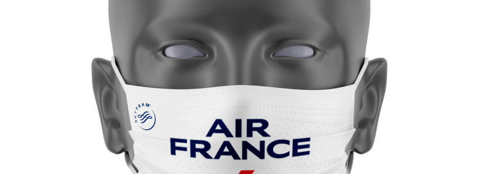 Air-france-JPG-Masque1-1024x1024-1-1024x