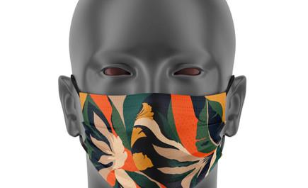 Fleuri5-JPG-Masque-Face1-scaled-1-1-1024