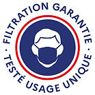 logo-lavage-unique-cmjn.jpg