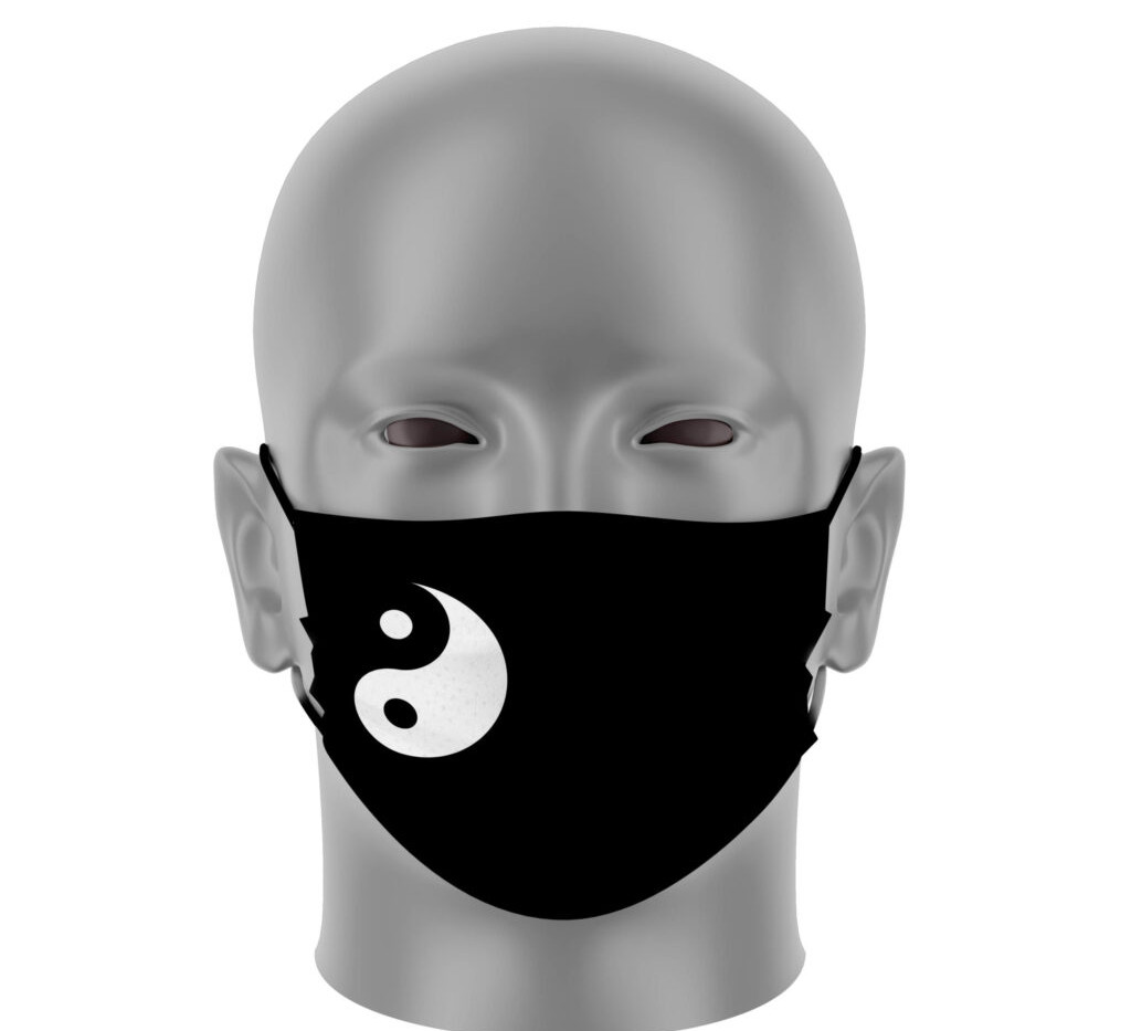 YingYang-Noir-JPG-Masque-Face1-scaled-1-