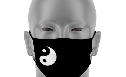 YingYang-Noir-JPG-Masque-Face1-scaled-1-