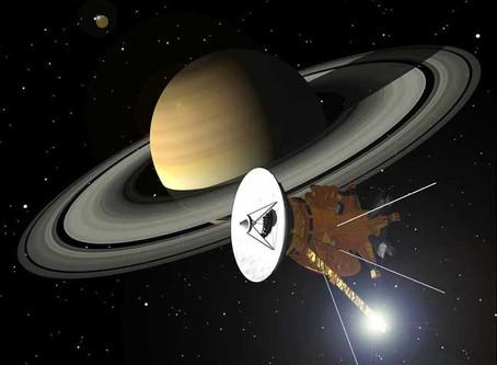 2019年土星給我們的人生課題是什麼?