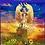 Thumbnail: 天使主題塔羅牌 Angel Tarot Cards