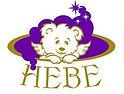 The Hebe Shop