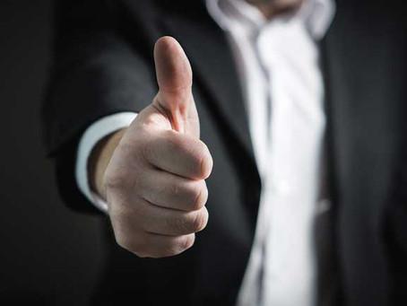 如何對待不同星座的上司或老板才有獲賞識的機會?