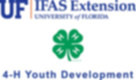 IFAS_Ext_Avatar-and-Clover--stacked.jpg