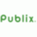 publix_logotype-converted.png
