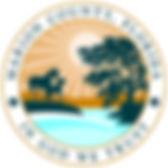 Marion_County_logo-seal_2013.JPG