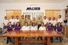 Malver team