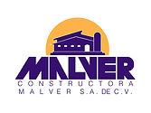 90's Logo Malver