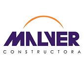 2011 Logo Malver