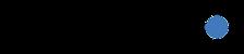 1200px-HBOGO.svg.png