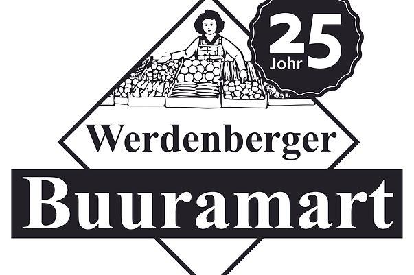 Logo_Buuramart_25_Jahre.jpg