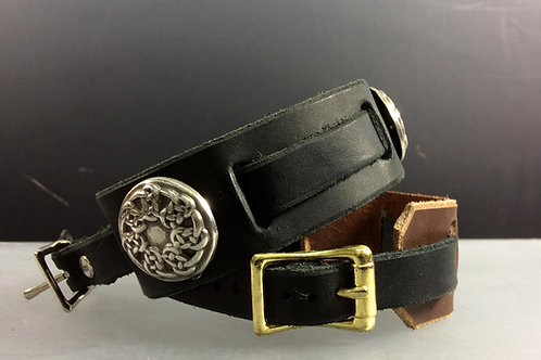 Watchband/Bracelet