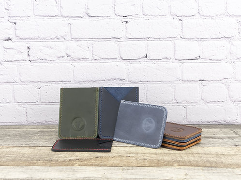 Slim Wallet (1 Slot)