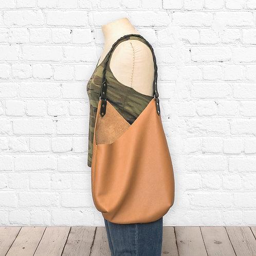 The Lorraine Shoulder Bag