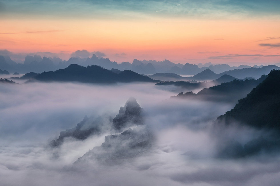 Montagne aube - copie.jpg