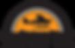 logo_savannnah_positivo_cor.png
