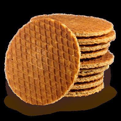 kisspng-stroopwafel-waffle-gouda-south-h