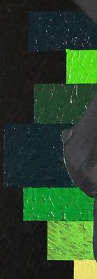 carré_vert_2222.jpg